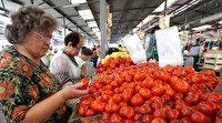 Rusya, Türkiye'den domates alımını artırıyor