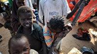 Nijerya'da 35 milyon kişi açlıkla karşı karşıya