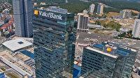 VakıfBank'tan 750 milyon dolarlık tarihi işlem