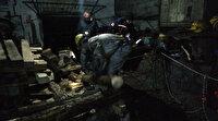 Kaçak maden ocağında göçük: İki işçi için seferber oldular