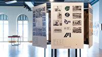 100 yıl sonra Bauhaus'a bakmak