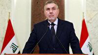 BM Irak'ta hükümeti kurma görevinin Allavi'ye verilmesinden memnun