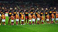 Tugay Kerimoğlu Galatasaray'ın en iyi transferini açıkladı