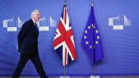 Brexit tamamlandı: AB-İngiltere ticaret anlaşması belirsizliğini koruyor