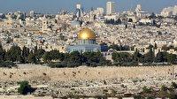 İsrail'i tedirgin eden Osmanlı arşivleri Filistinlilerin en güçlü silahı