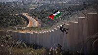 Filistinli uzman: Sözde barış planı, Batı Şeria'yı büyük bir hapishaneye dönüştürecek