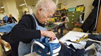 Japonya 70 yaşına kadar çalışmanın önünü açıyor: Ülkede emeklilik yaşı 65