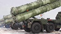Rusya hava savunma sistemlerini test etti
