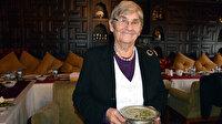 Canan Karatay'dan gribe karşı 'tirşik çorbası' önerisi: Bol bol yerseniz grip olmazsınız