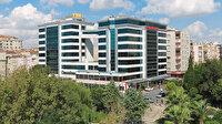 Avrasya Hastanesi ile Türkiye-Azerbaycan dostluğu sağlık alanında güçleniyor