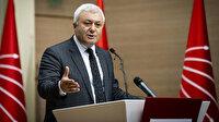 CHP, CNN Türk'ü boykot kararı aldı