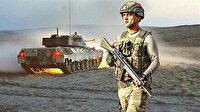 Türkiye ültimatom verdi: M4-M5 karayollarının güvenliğini TSK sağlayabilir