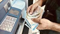 Bankada hesabı olanlar dikkat: 10 yıl işlem görmeyenler TMSF'ye devredilecek