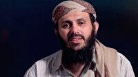 El Kaide liderlerinden Kasım Er Rimi ABD tarafından öldürüldü