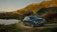 Audi 107 bin aracını geri çağırdı: Hatalı hava yastığı tespit edildi