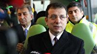 Tevfik Göksu'dan ulaşıma yüzde 35 zam tepkisi: İmamoğlu İstanbulluları aldattı