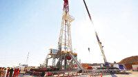 Petrol aramada yerli teknoloji