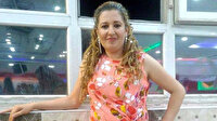 Doğumda skandal ihmal: Genç anne hayatını kaybetti