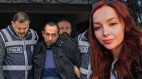 Ceren'in katili 3. kez hakim karşısına çıkacak