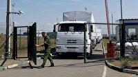 Rusya'dan Türkiye'nin ihracatını arttıracak hamle: Sınırı kapattı