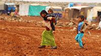 Lübnan Cumhurbaşkanı Avn: Suriye savaşı ve mültecilerin Lübnan'a maliyeti 25 milyar dolar oldu
