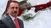 FETÖ, Yazıcıoğlu soruşturmasını kullanarak Hava Korgenerali dinlemiş