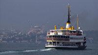 İstanbul'da ulaşımda yeni zamlar: En büyük zam Adalar hattına yapıldı