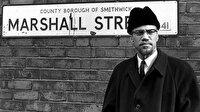 Manhattan Bölge Savcılığı açıkladı: Malcolm X suikastı dosyası 55 yıl sonra tekrar açılıyor