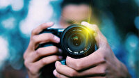 """""""Konak'ta Yaşam"""" isimli ulusal fotoğraf yarışmasına davet"""