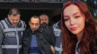 Ceren Özdemir'in ailesinden suç duyurusu