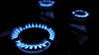 Enerji ve Tabii Kaynaklar Bakanlığı açıkladı: Doğal gazda rekor tüketime rekor arz