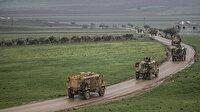 İdlib'de 63 Esed rejimi unsuru etkisiz hale getirildi