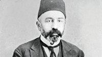ÖTEYE MEKTUPLAR / 8 Kapkara günlerin şairine