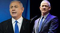 İsrail'de üçüncü seçime gidiyor: Koalisyon düğümü çözülmeyebilir