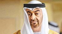 Zayed'in işkencecileri