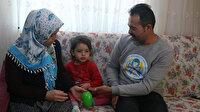 Bir annenin yardım feryadı: Kızım, gözümün önünde göz göre göre ölüyor