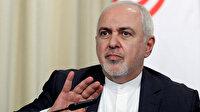 İran: Danışmanları Trump'ı yanlış yönlendiriyor