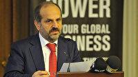 Nuri Albayrak'tan şampiyonluk mesajı: O sene inşallah bu sene