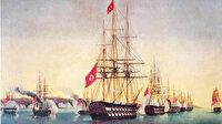 Osmanlı'nın İrlanda'ya uzanan şefkat eli
