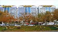 Büyükelçi Sadovic İstanbul Ticaret Üniversitesi'nde konferans verecek