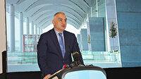 İstanbul Havalimanı'nda yeni dönem: 'Akıllı Taksi Uygulaması' hayata geçiyor