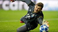Casillas federasyon başkanlığına resmen aday