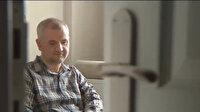 Erdoğan'ın 1997'de İBB'ye aldığı görme engelli Ulaş Karanfil SMS'le işten çıkarıldı
