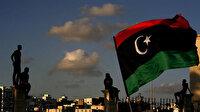 AB Akdeniz'de yeni bir operasyon başlatacağını duyurdu