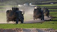 Moskova'da kritik zirve: Yeni bir ateşkes hattı üzerinde uzlaşı sağlanabilir