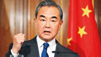 Münih'te Çin-ABD düellosu