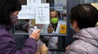 Çin'de koronavirüse karşı geleneksel tedavilere başvuruluyor