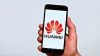Huawei Türkiye'den geliştiricilere 50 milyon TL destek primi: Türkiye Ar-Ge merkezi üssü olacak