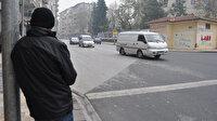 Kural ihlali yapan 87 bin sürücü fahri trafik müfettişine yakalandı