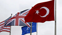 NATO'dan Türkiye'ye destek klibi: Müttefiklerimizle birlikteyiz